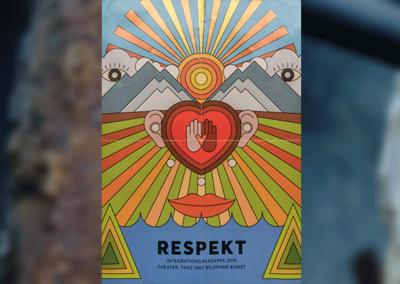 01_scheersberg_respekt