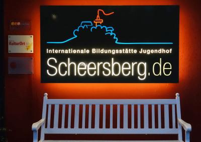 12_scheersberg_respekt