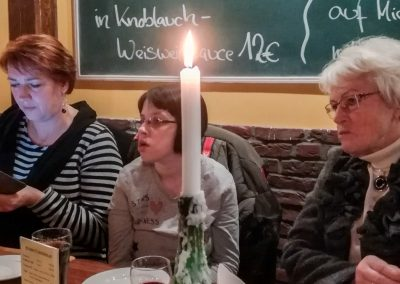 oldenburger_theatergruppe_im_restaurant_pulpo_01.jpg