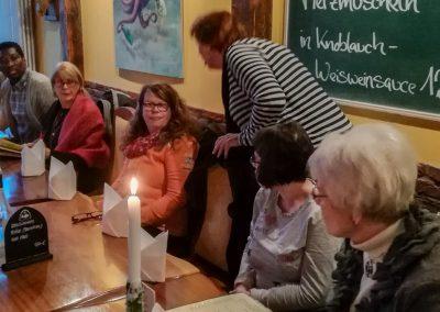 oldenburger_theatergruppe_im_restaurant_pulpo_03.jpg