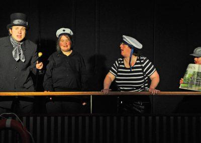 theaterauffuehrung_im_klabauter_05.jpg