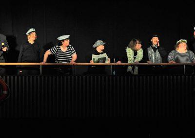 theaterauffuehrung_im_klabauter_08.jpg