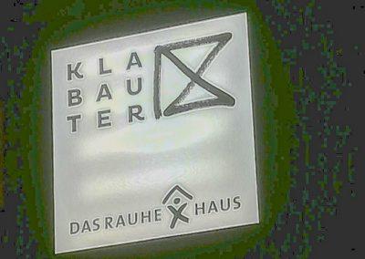 werbung_klabauter.jpg
