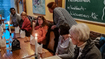 restaurant_pulpo_01